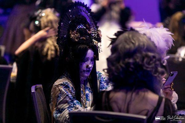 AWA - Tea Party Table Photos-22